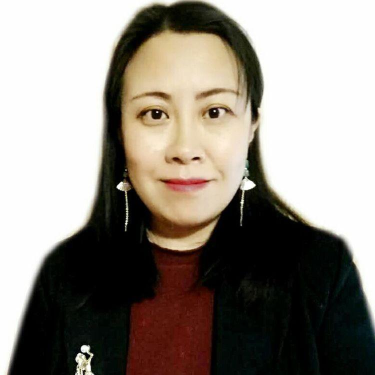 Heng Zhang