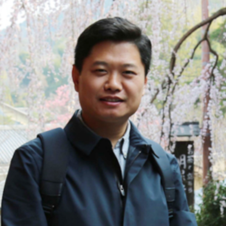 Fan Qiangqiang