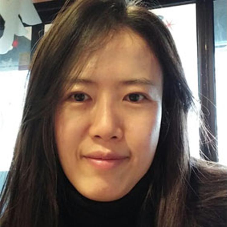 Eun Yu