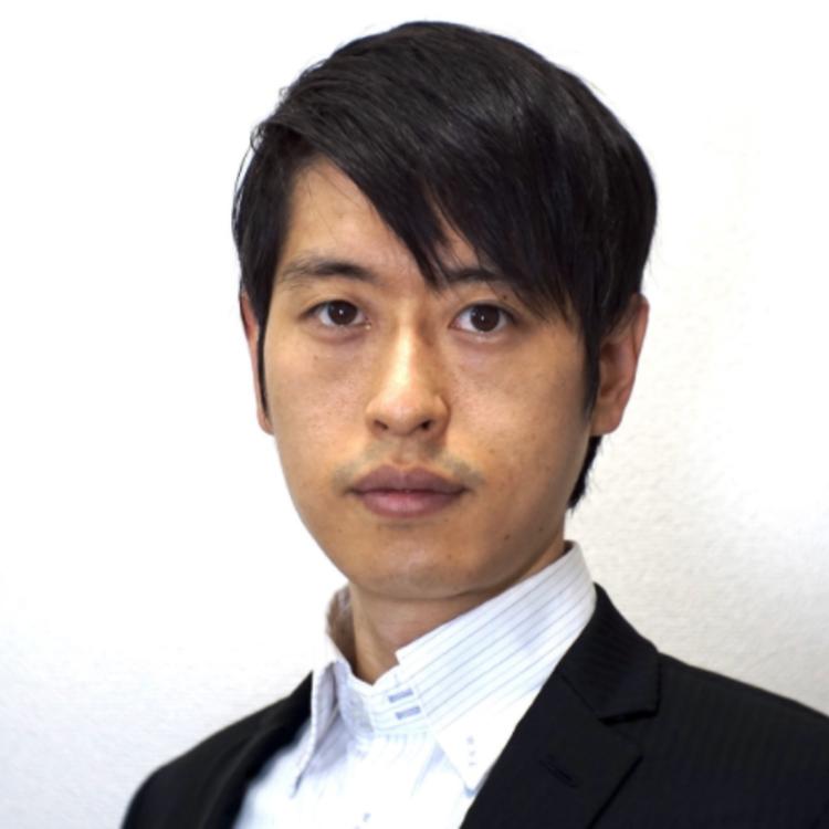 Koki Kusano
