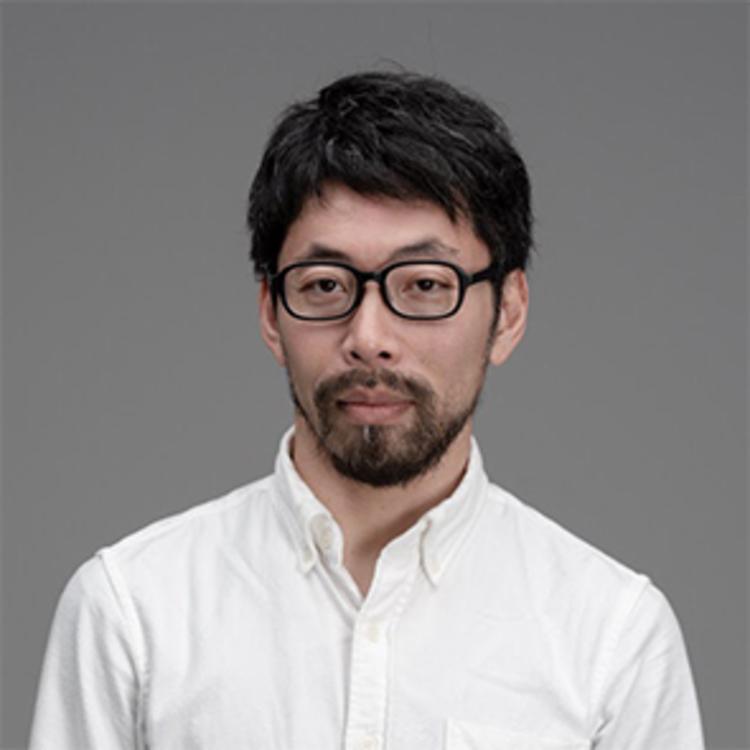 Daijiro Mizuno