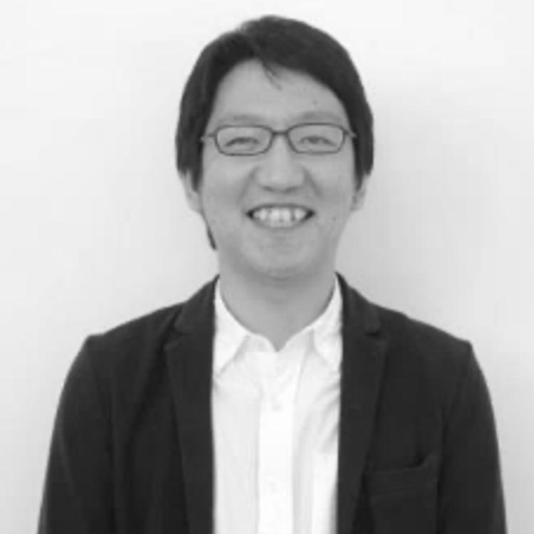 Akihiro Sasaki