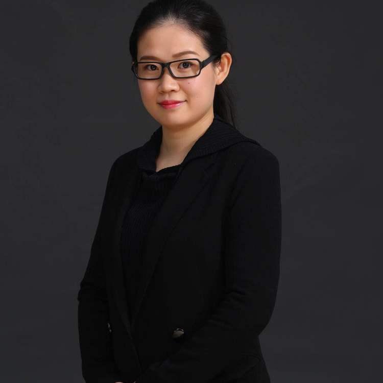 Yang Huan