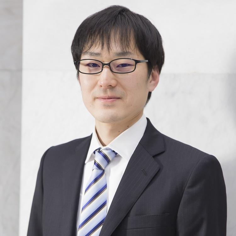 Yusuke Kishita