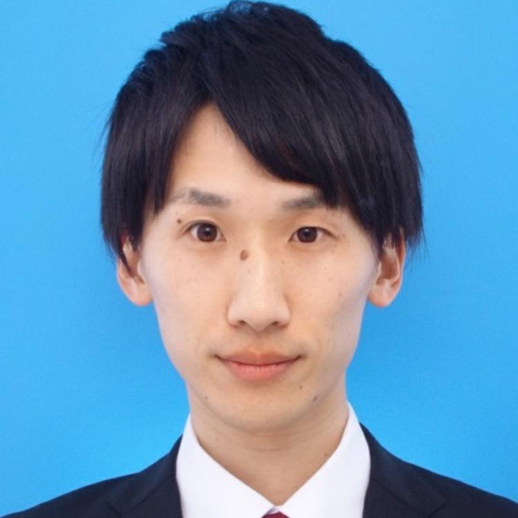 Tsunetomo Kaito